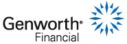 genworth-financial